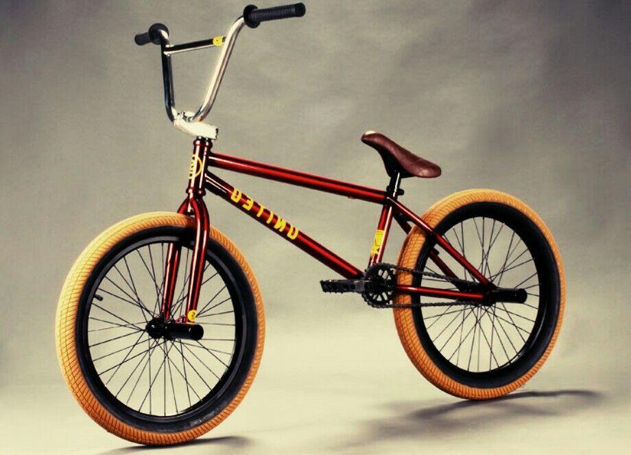 Pin de John Fellerhoff en BMX | Pinterest | Bicicleta, BMX y ...