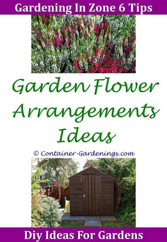 Gargen Mediterranean Style Garden Ideas,Gargen gardening tips and ...