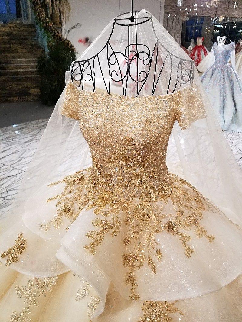 Baju Bridal