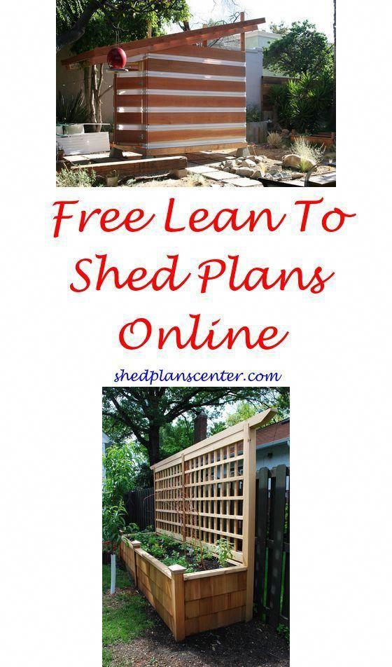 storageshedplans download shed plans 12x16 - corrugated ...