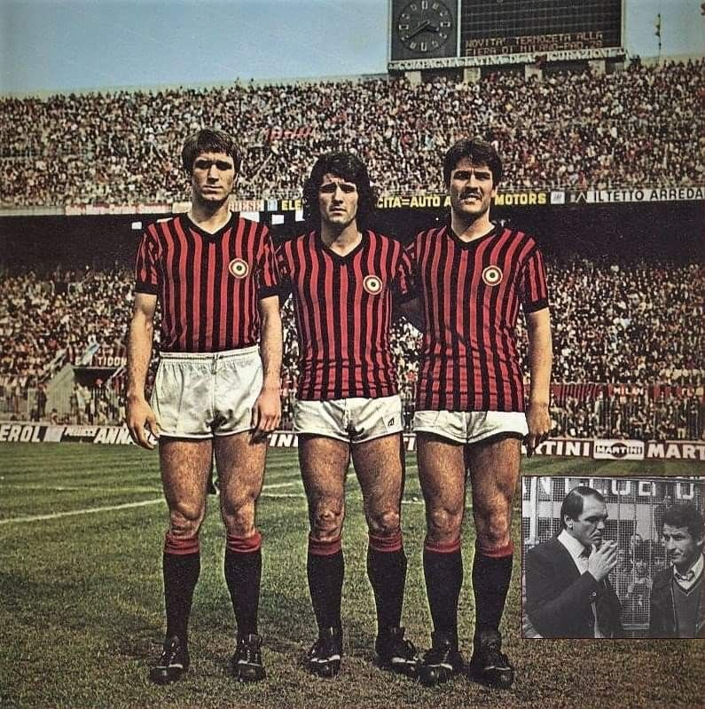 19731974 Maldera, Turone e Lanzi nel 2020 Foto di