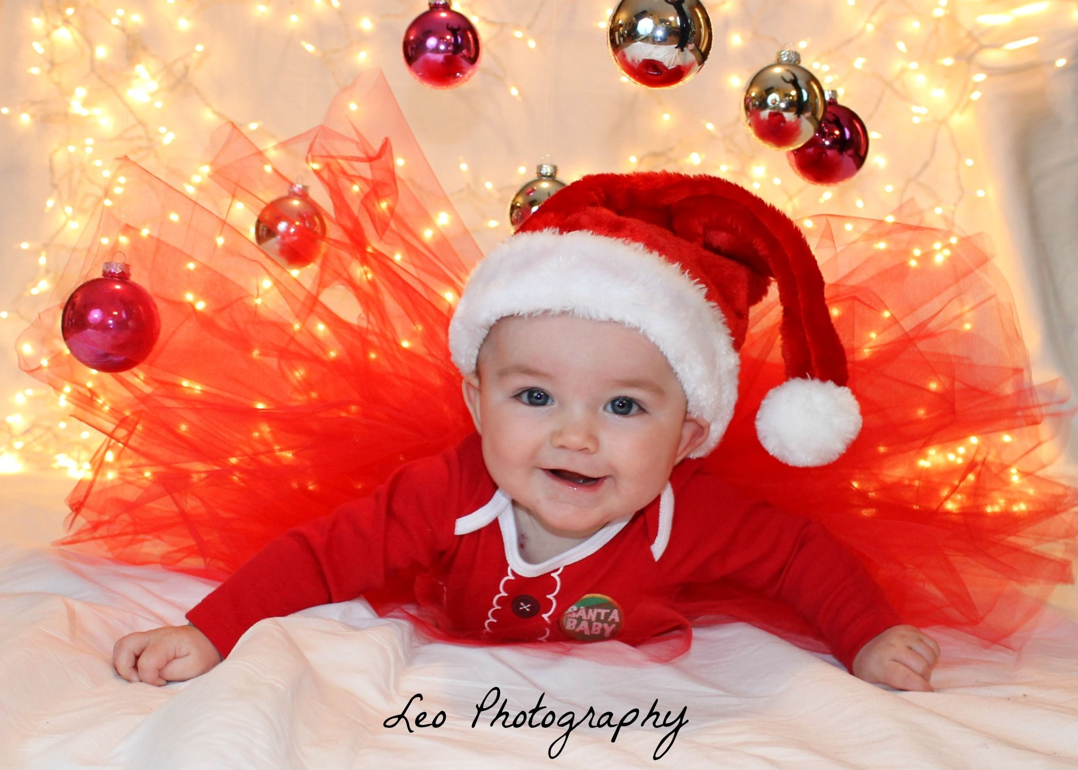Leo Photography By Danielle Atchison Baby Christmas Photos New Baby Products Baby Pictures