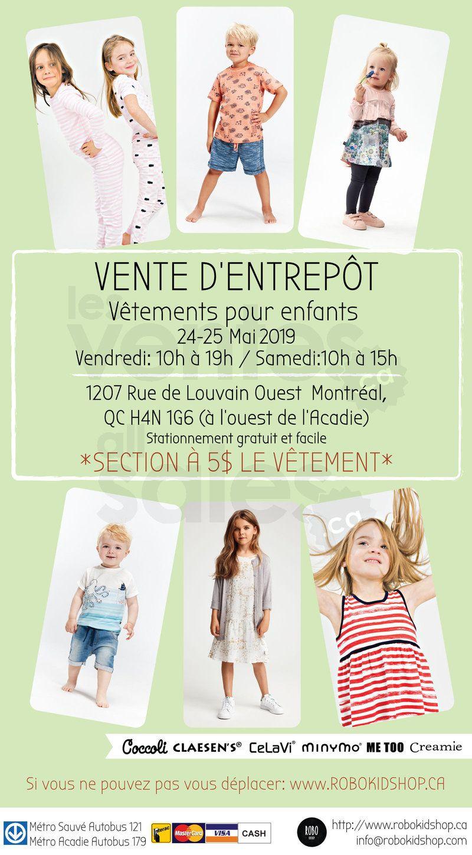 Mega Vente Vetements Enfants Robokidshop Kids Fashion Bebe Kids