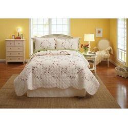 065ff7d592c4d8959698128f7444270e - Better Homes And Gardens Hannalore Pillow Sham
