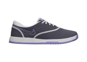 Looove these golf shoes