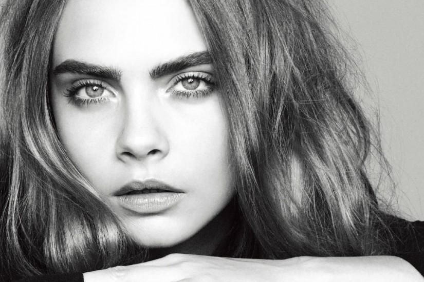 Cara Delevingne Wallpaper Hd Picture 1ie1dd0r Cara Delevingne Wallpaper Cara Delevingne Cara Delevingne Style