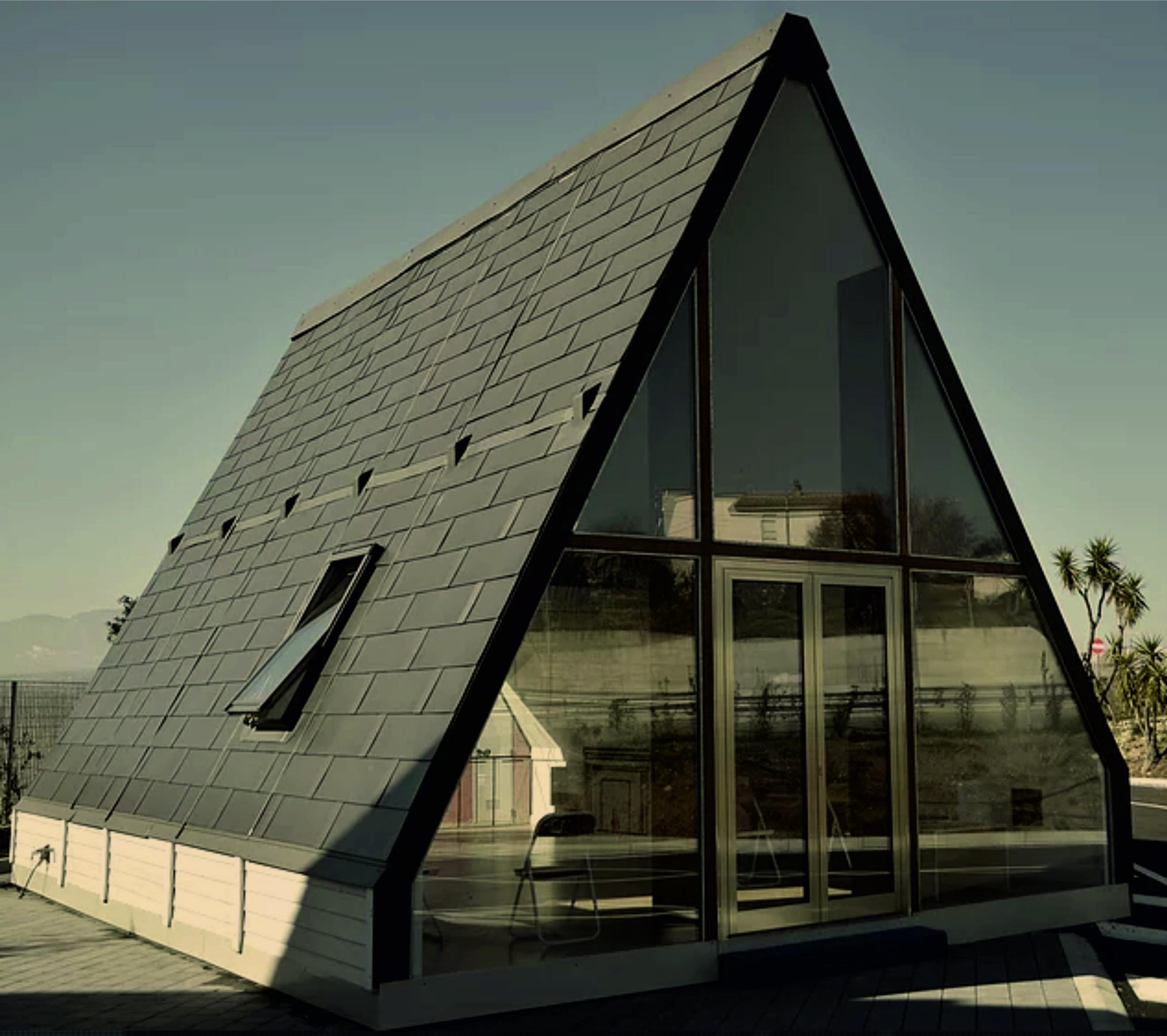 Tolle Ein Rahmenhäuser Zeitgenössisch - Bilderrahmen Ideen - szurop.info