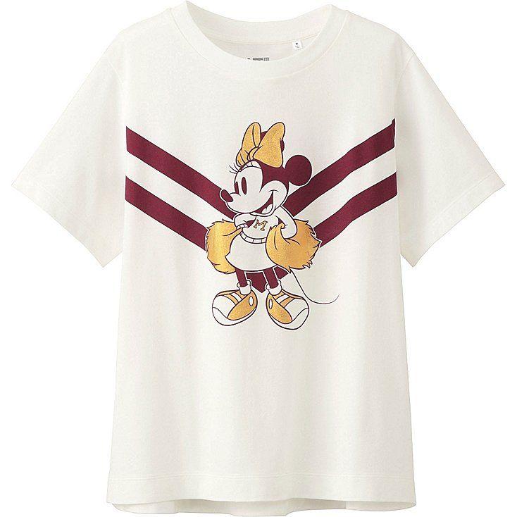 Women Disney Project Short Sleeve Graphic T Shirt Shirts For Teens T Shirt Disney Shirts For Men