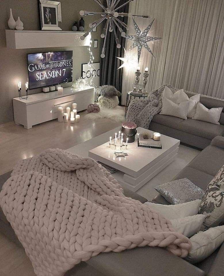 Living Room Goals Home Decor Living Room Designs Apartment Decor