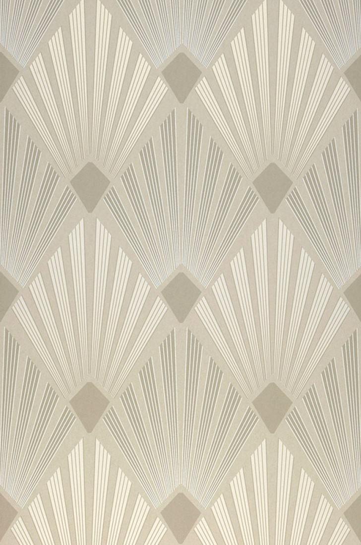 Papier Peint Art Deco Blanc papier peint pontinius en 2020   papier peint, déco papier
