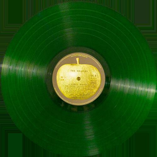 The Beatles Abbey Road Beatles Vinyl The Beatles Beatles Albums