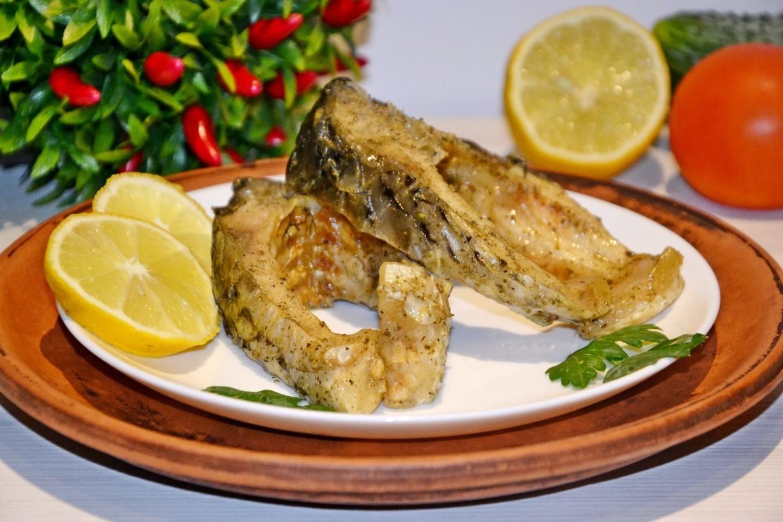 рыбные блюда рецепты с фото простые покалывание для