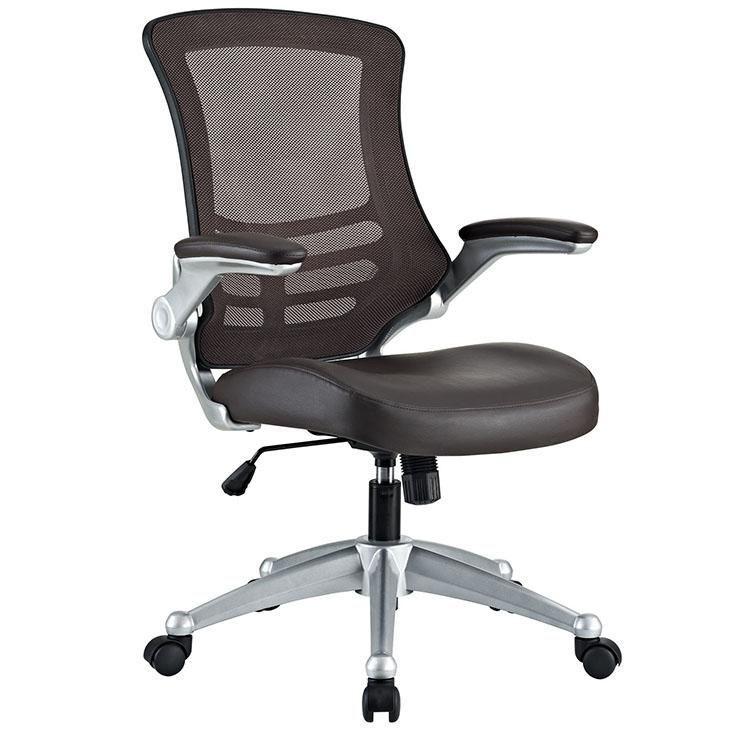 Attainment Office Chair Eei 210 Ergonomic Office Chair