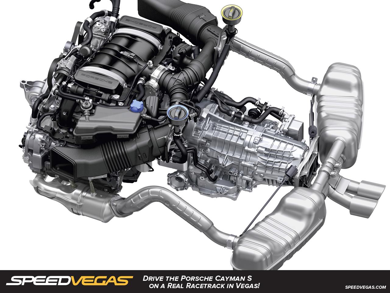 small resolution of porsche 981 engine diagram enthusiast wiring diagrams u2022 rh rasalibre co porsche 911 parts diagram porsche