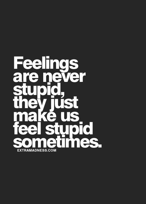 Find More Inspiration Here Extramadness Stupid Quotes Dumb Quotes Idiot Quotes