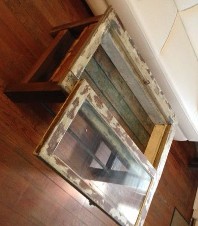 Great New Orleans Artisan Furniture   Reclaimed And Recycled Wood Furniture