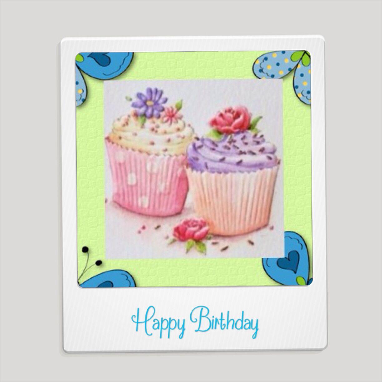 Pin by grammie newman on birthday pinterest birthdays