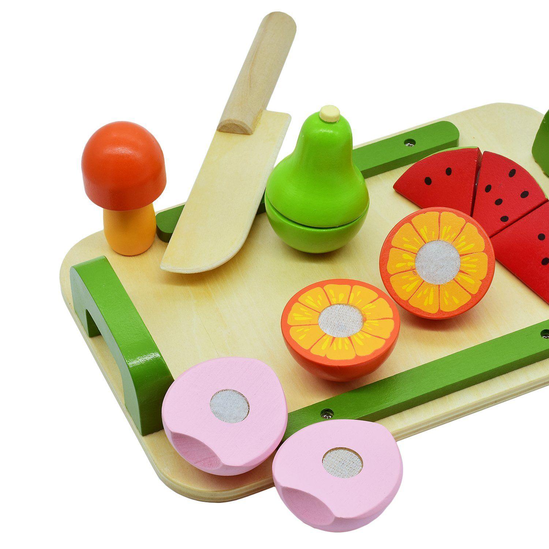 Bic Spielzeug