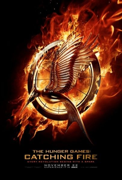 New Images And Teaser Poster For The Hunger Games Catching Fire Hunger Games Catching Fire Catching Fire Fire Movie