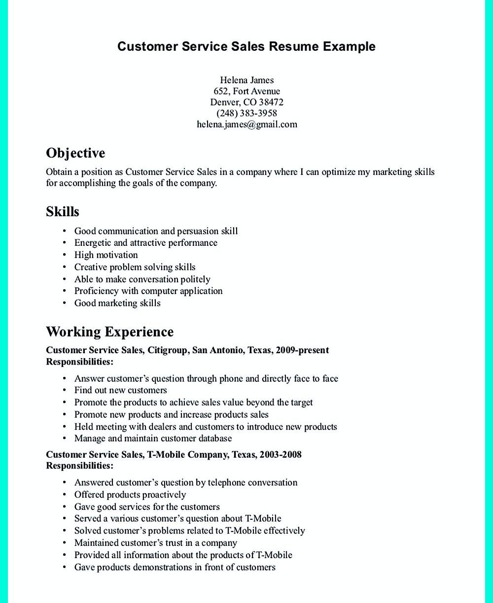 23 Retail Manager Resume Examples in 2020 Manager resume