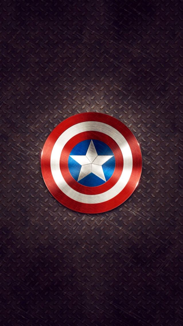 Captain America Iphone Wallpaper Captain America Wallpaper Captain America Shield Wallpaper Marvel Phone Wallpaper