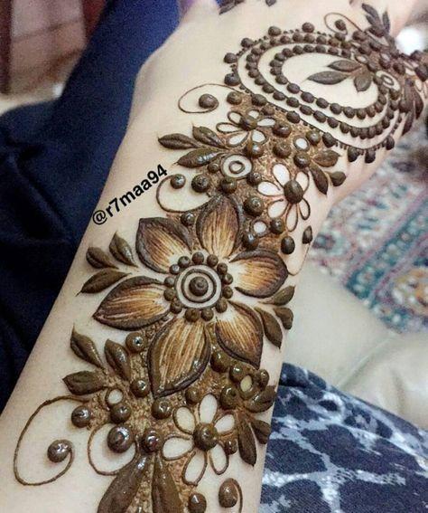 R7maa94 Ward454 Ward454 حناء حنايات الحناء رسم نقش فن موضه ديزاين الامارات ابوظبي مشاركه Mehndi Designs Mehndi Designs For Fingers Latest Henna Designs