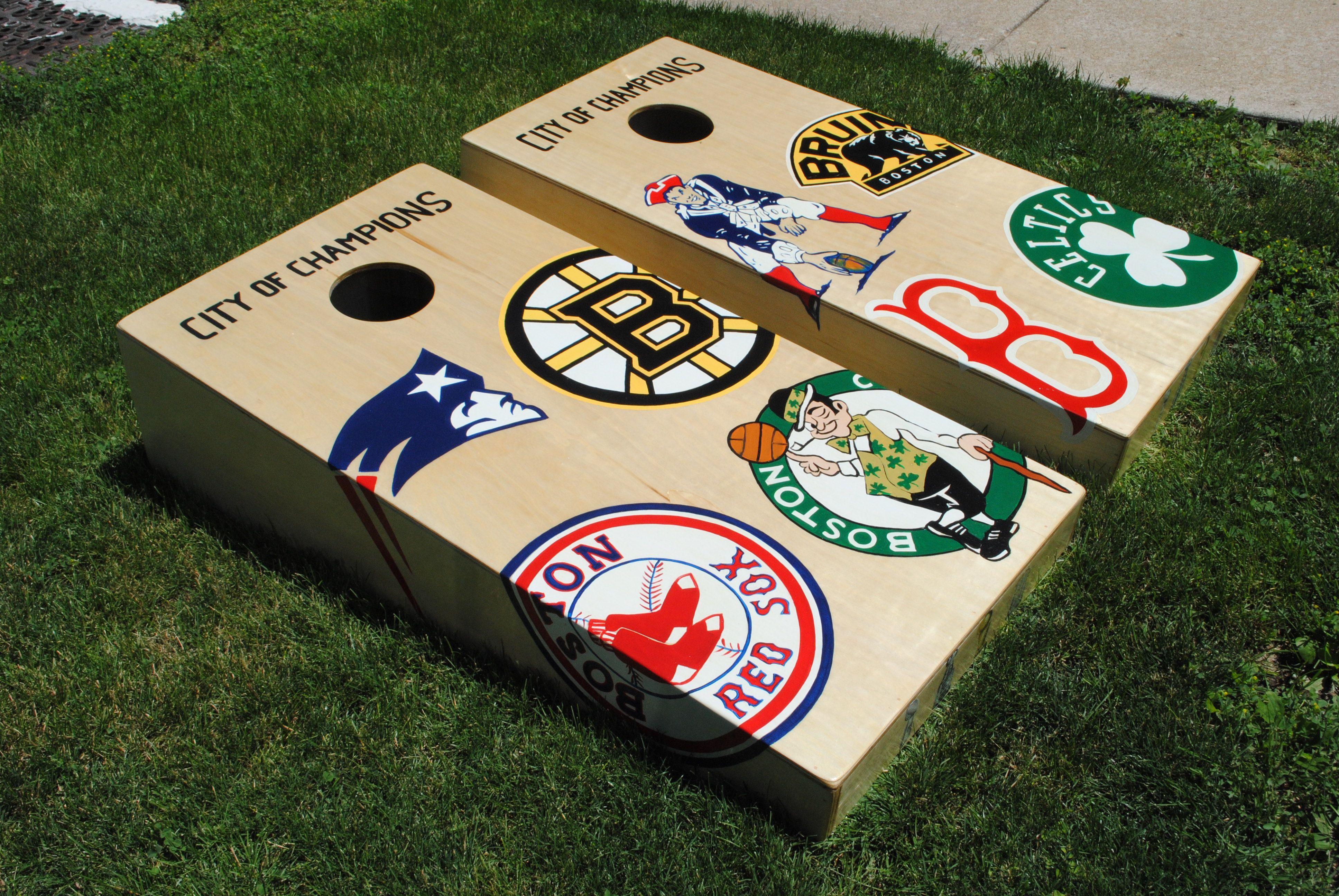 official photos 81112 39535 All Boston,