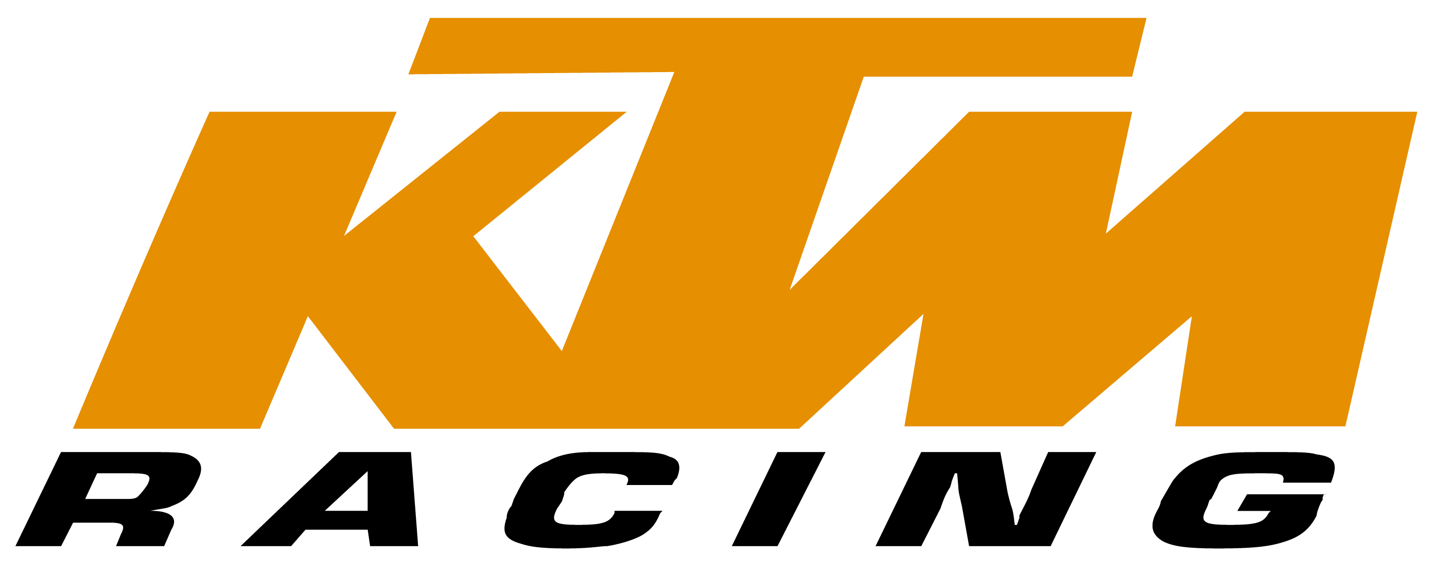 pin ktm duke logo - photo #12