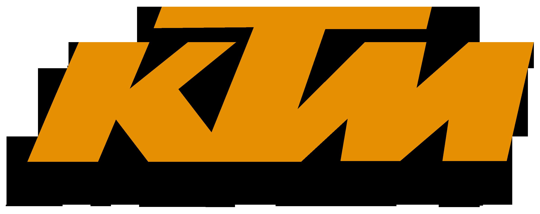 Ktm racing logo bike logo motorcycle logo popular logos ktm motorcycles pocket
