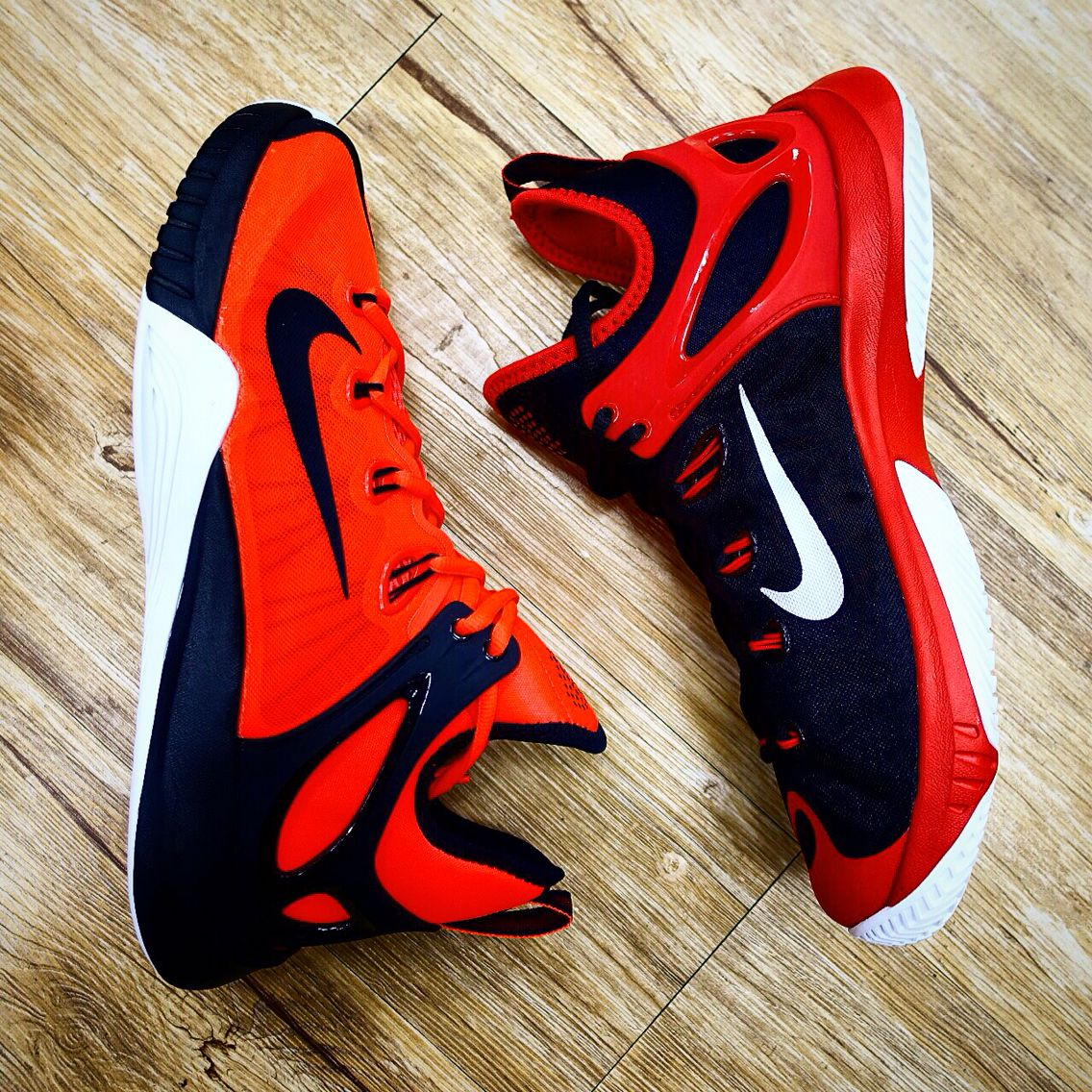 cheap for discount 0616d 834d2 We are ready for the comeback of Paul George,so do Nike.