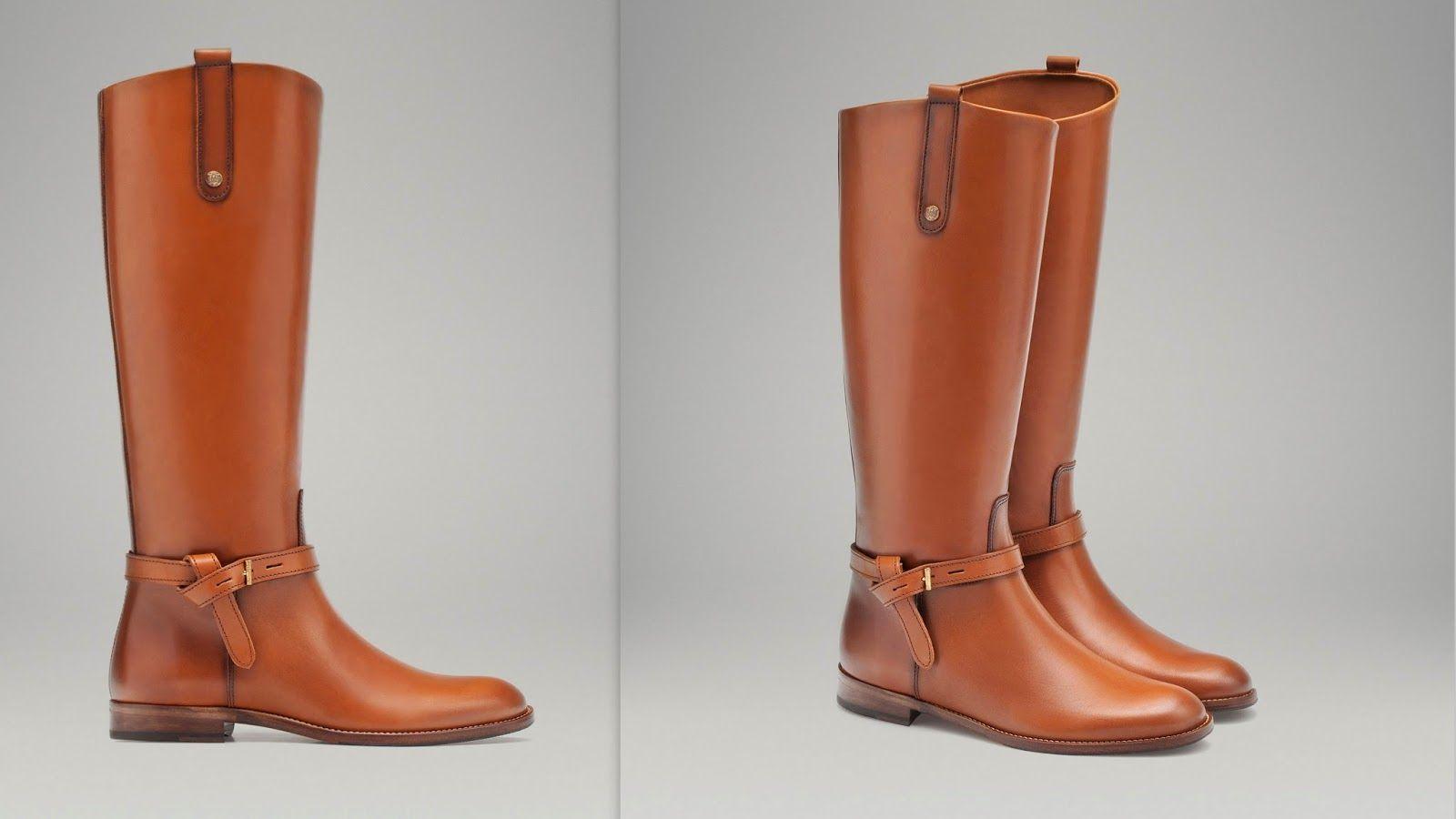 Classic Valeria Buty Na Zime Jak Nosic Jak Zestawiac Czyli Krotkie Boots Outfit Accessories Shoes