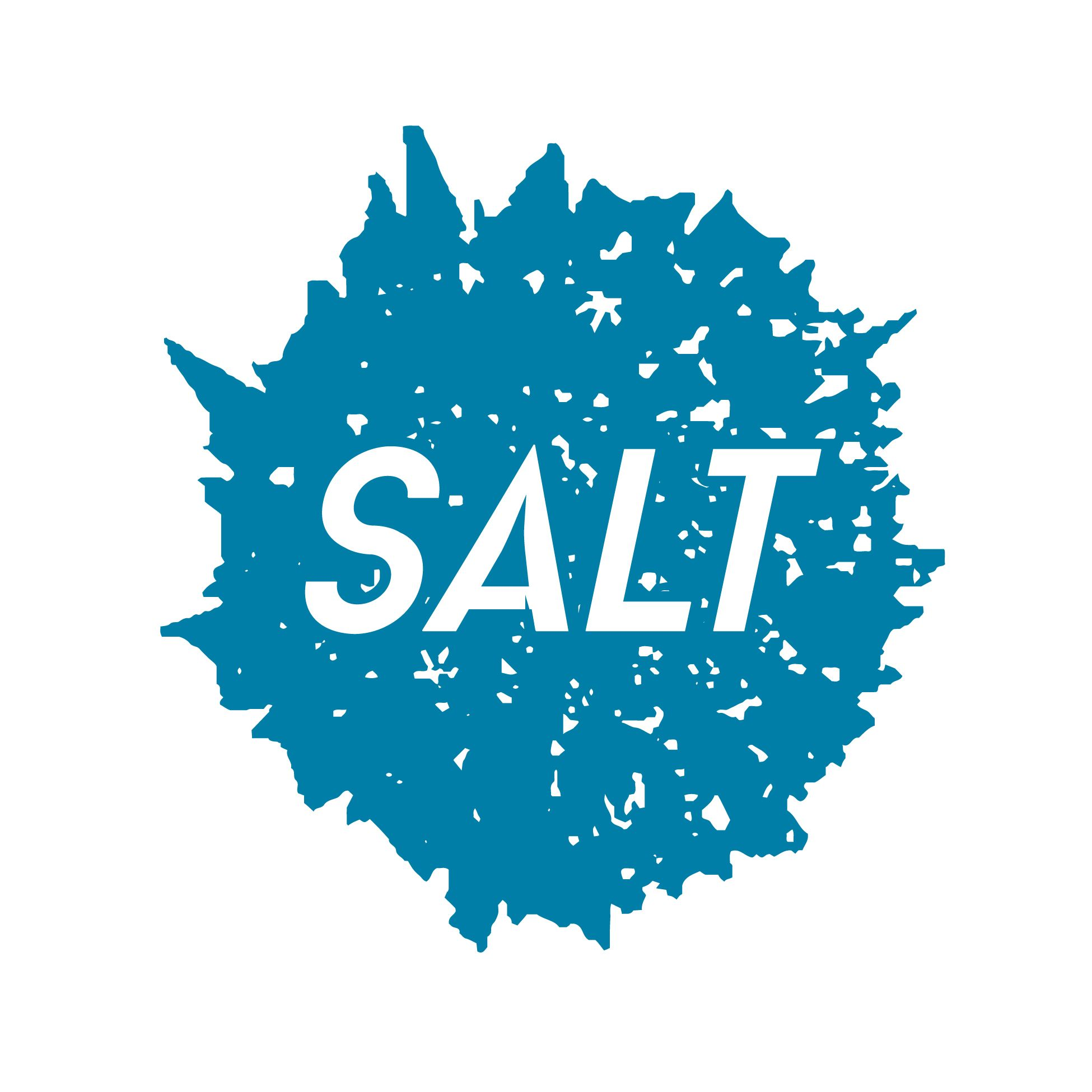 Salt Youth Ministry - Youth Group Logos | Youth logo ...