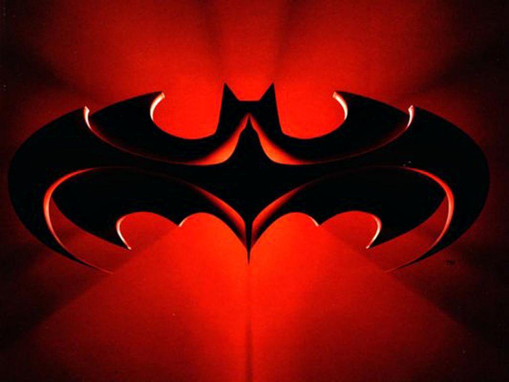 Red Logo Batman Wallpaper Hd Wallpaper 3d Abstract Wallpapers Batman Wallpaper Batman Logo Batman Symbol