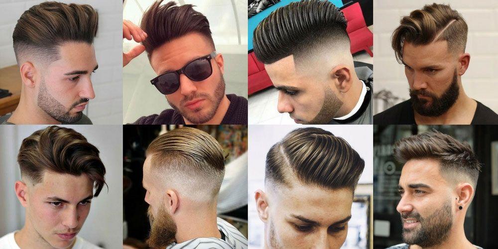 Frisur Junge Kat Haare Jungs Kinder Haarschnitte Und Jungs Frisuren
