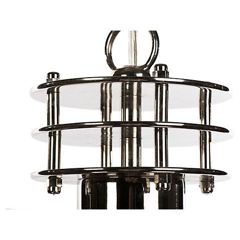 Port rowan chandelier silver bradburn home rowan chandeliers port rowan chandelier silver bradburn home mozeypictures Gallery