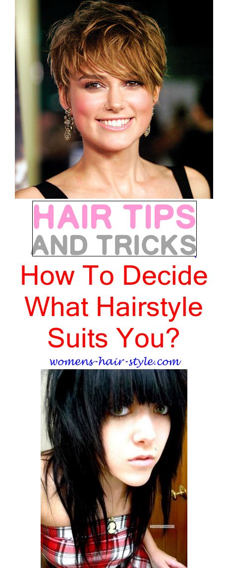 Best Men Hairstyle For Round Face | Woman hairstyles, Woman haircut ...