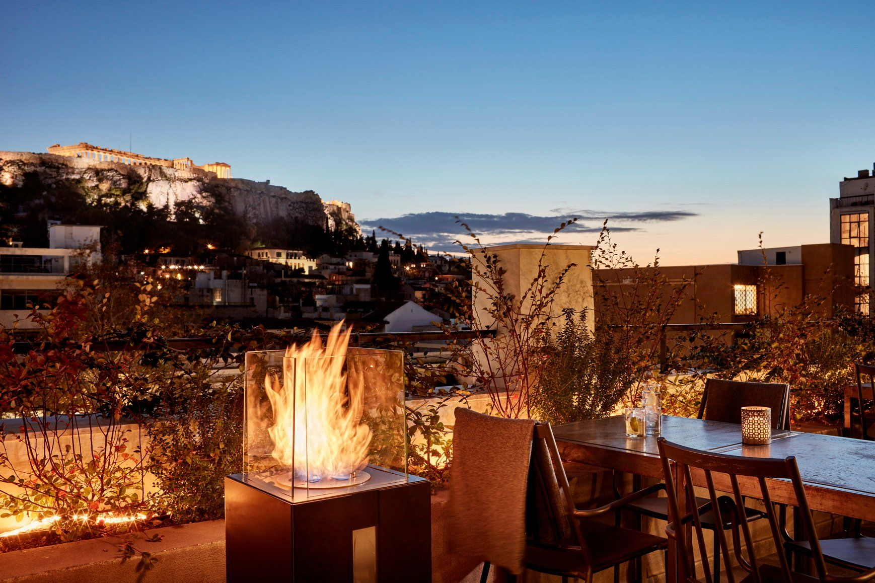 Athens The Zillers Boutique Hotel Limited Availability 185 Athens Boutique Hotel Hotel
