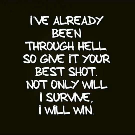 I win!!