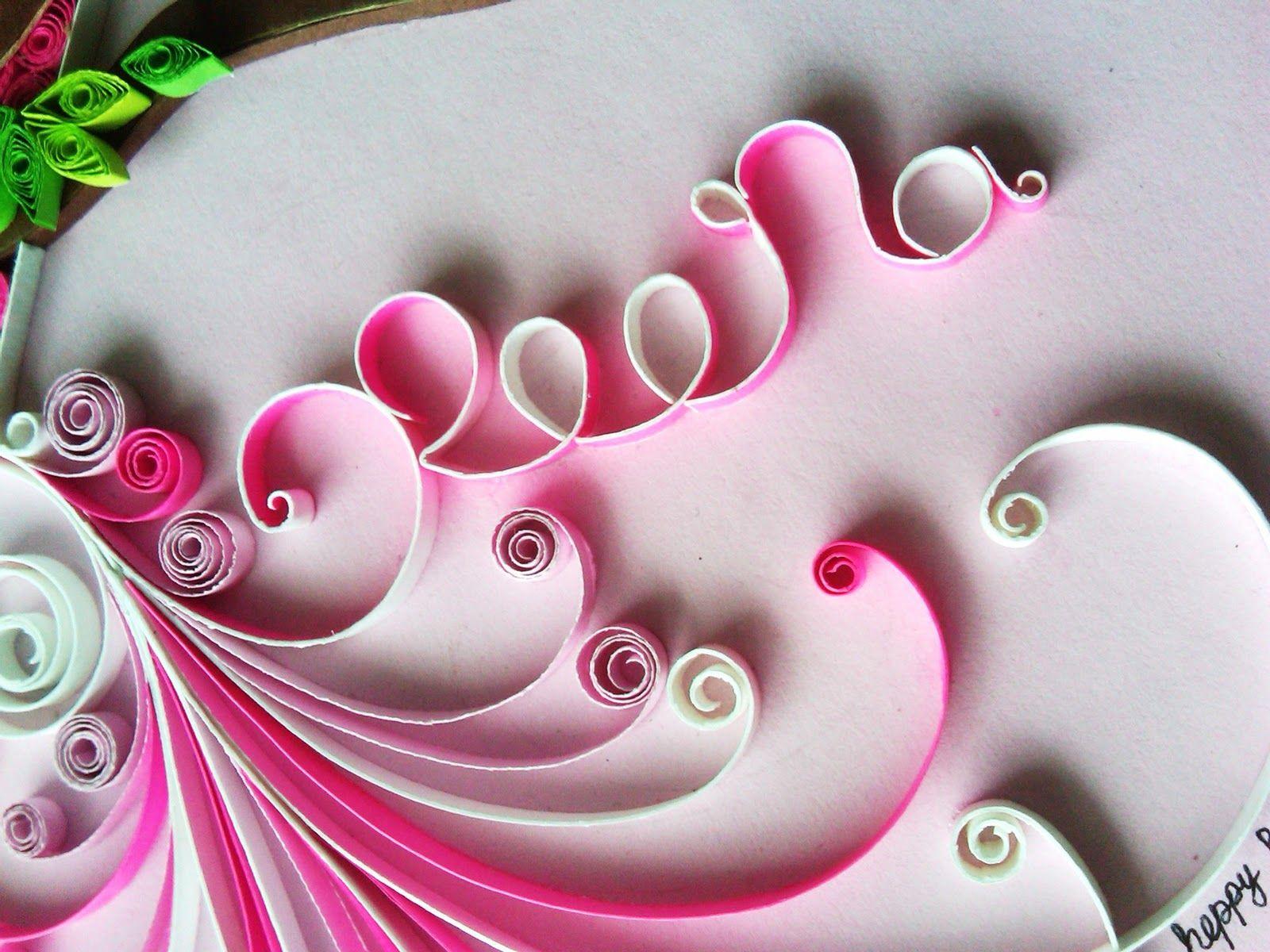 Most Inspiring Wallpaper Name Birthday - 066118f5f9f199b9871e8cae5174ee8e  Pic_402979.jpg