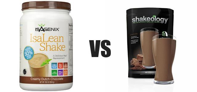 Check out our isagenix vs shakeology comparison to discover which check out our isagenix vs shakeology comparison to discover which meal replacement shake is perform better malvernweather Images
