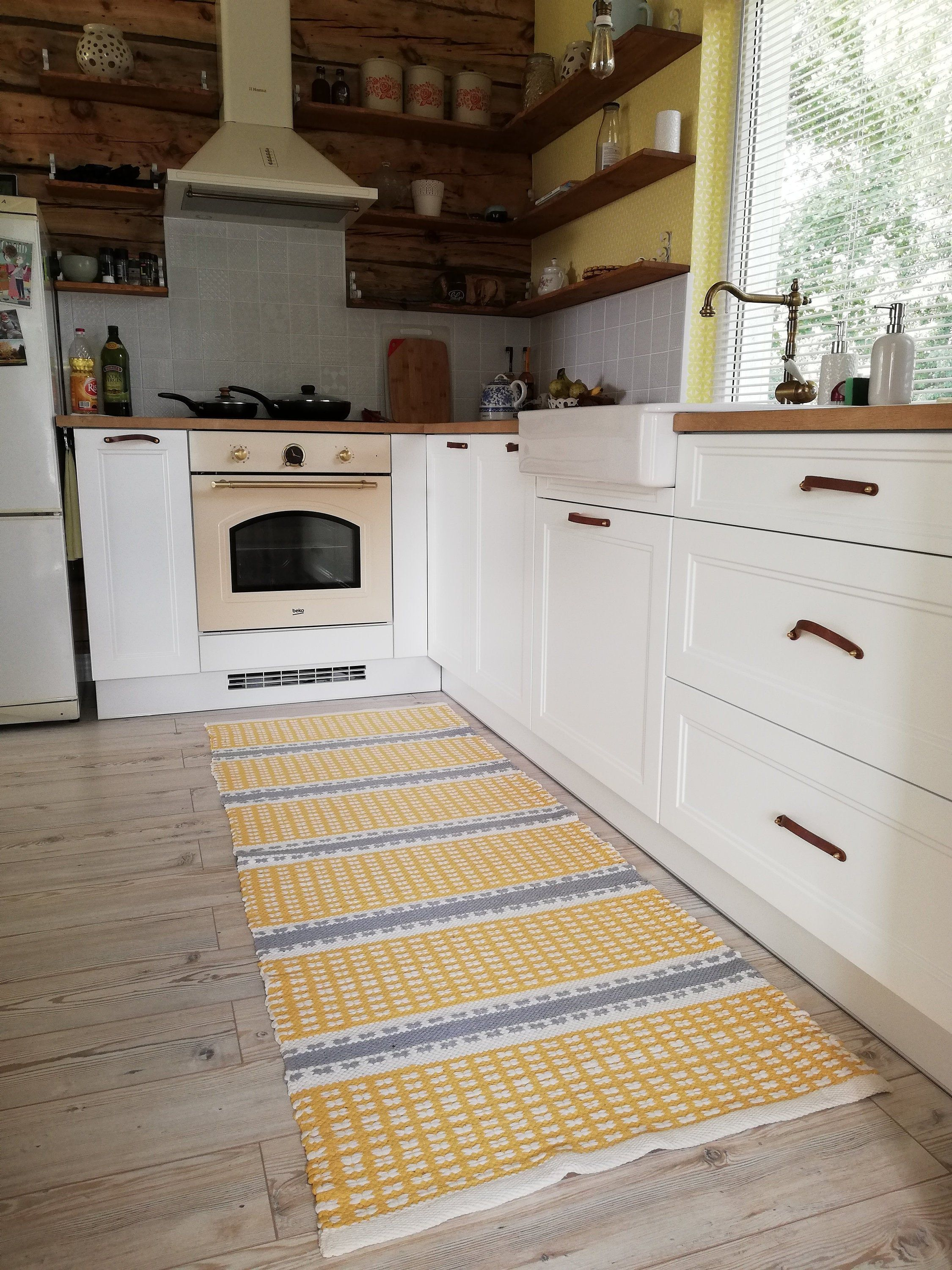 Best No Cost Runner Rugs Yellow Strategies Runner Rugs Is Really A Term That Is Used To Spell It Out Rugs Which Can Be Long And Narrow These R Cost Rugs Run