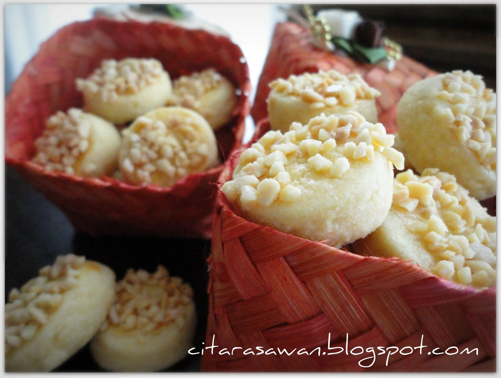 Post Feature Image Fancy Ice Cream Ice Cream Cookies Cookie Recipes