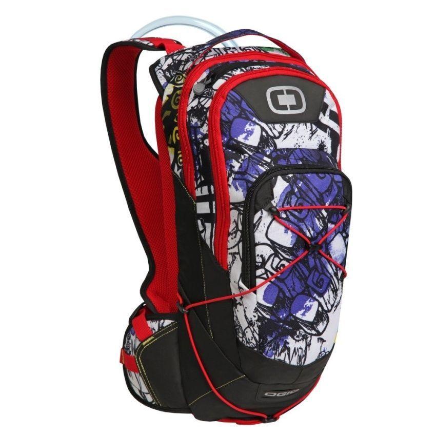 Hydration Packs 27952: Ogio Baja 70Oz 2L Hydradtion Pack ...