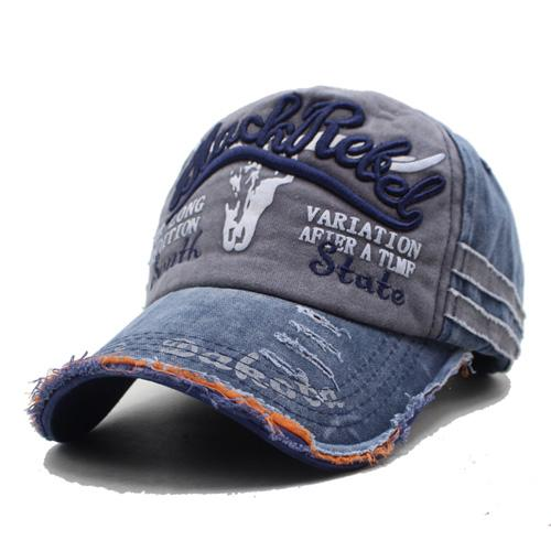 7567f2779 Item Type: Baseball Caps Department Name: Adult Gender: Unisex Model ...