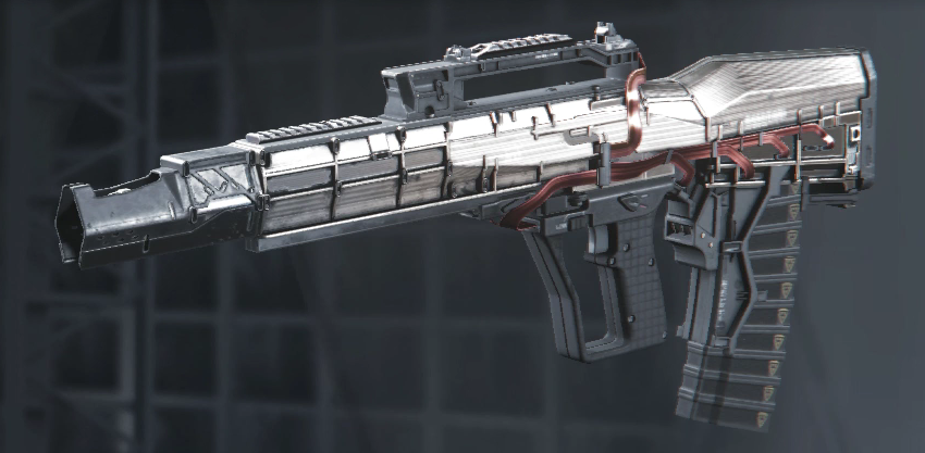 Pin On Colt Defense