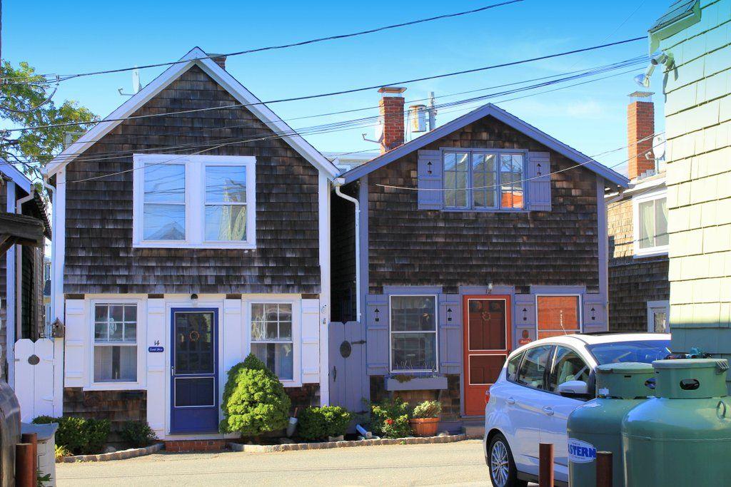 Tiny Houses Rockport Massachusetts Tiny Houses Jazzy