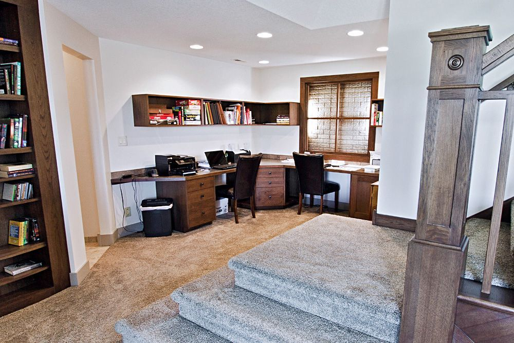 Amazing Unfinished Basement Ideas You Should Try Tags Lighting