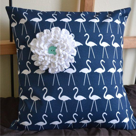 les 25 meilleures id es de la cat gorie tissus sur pinterest les tissus textures de tissu et. Black Bedroom Furniture Sets. Home Design Ideas