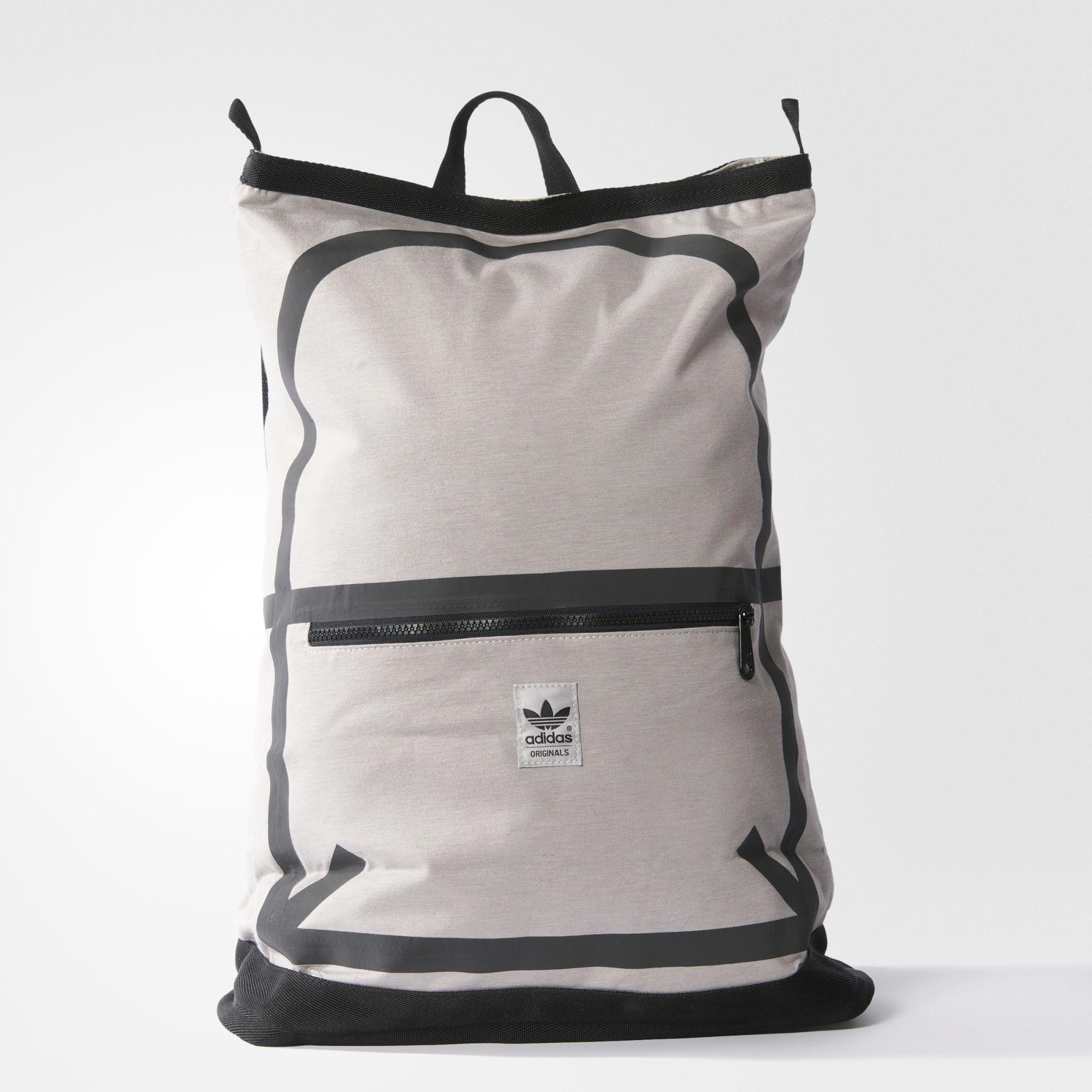 Рюкзак jack kerouac city backpacks школьный рюкзак нижний новгород