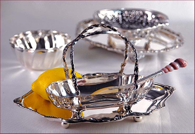 Чистка стеклокерамической плиты в домашних условиях sys men r средство для чистки плитки черепашки